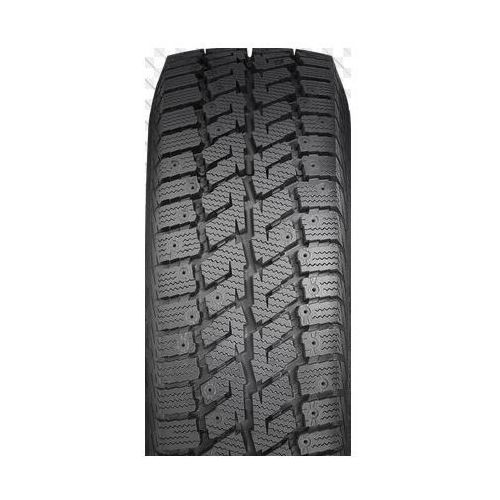 Gislaved Nord Frost VAN 195/65 R16 104 R