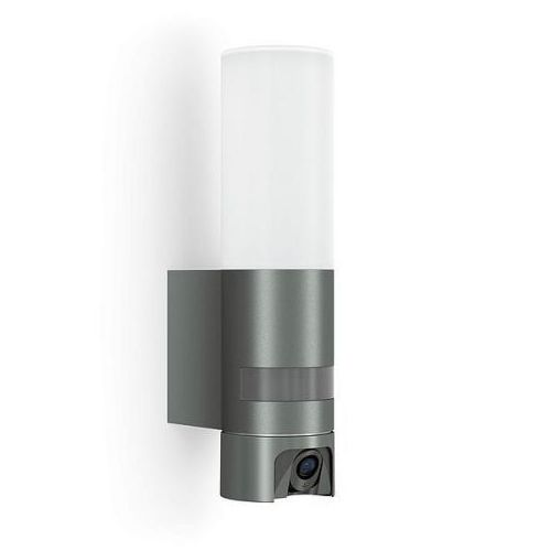 Kinkiet zewnętrzny LED z czujnikiem L 600 Cam (4007841052997)