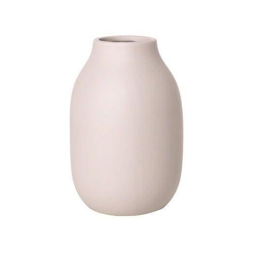 - wazon colora, 15,00 cm, różowy, marki Blomus