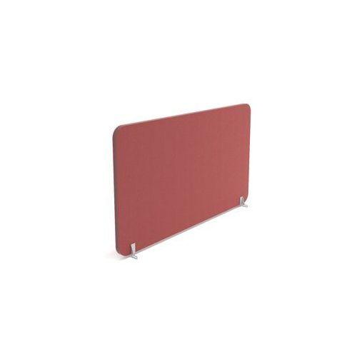 Przegroda tapicerowana do zestawu SELKO 160x86,5 cm SELT-12, 8156