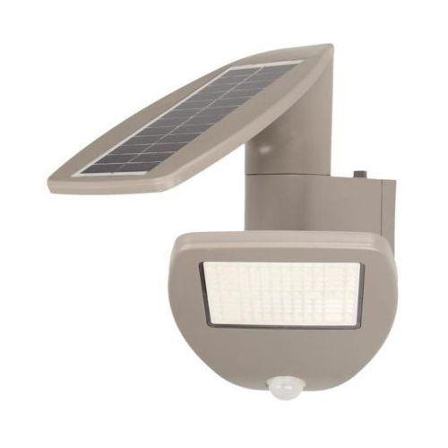 Orno Lampa fasadowa sl-6001lpr4 led sauro solarna z czujnikiem ruchu darmowy transport
