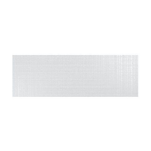 Egen Glazura blanco mos 40 x 120 (8435361904155)