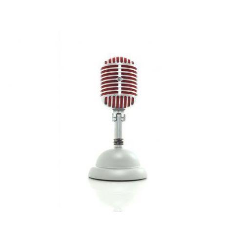 Shure 5575 le unidyne mikrofon dynamiczny