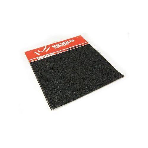 Grip - vicious griptape (blk) rozmiar: 10inx11in marki Rayne