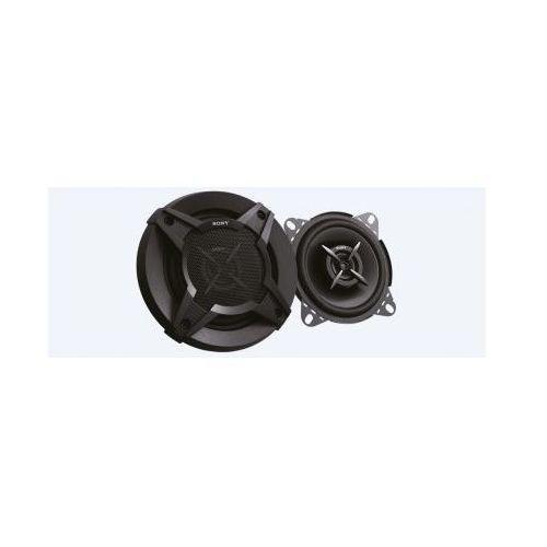 Głośniki samochodowe SONY XS-FB1020E (4548736016408)
