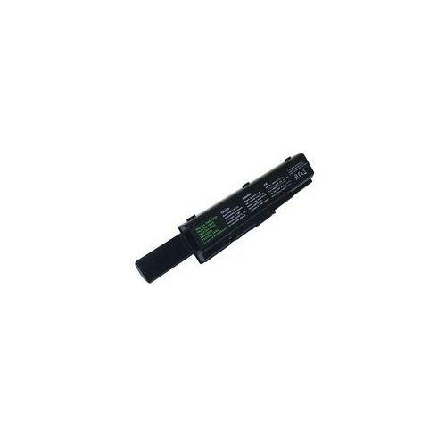 Bateria do laptopa toshiba satellite a200 od producenta Digital