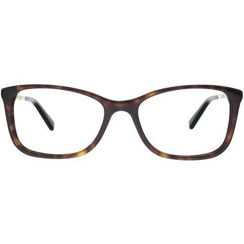 mk 4016 3006 okulary korekcyjne + darmowa dostawa i zwrot wyprodukowany przez Michael kors