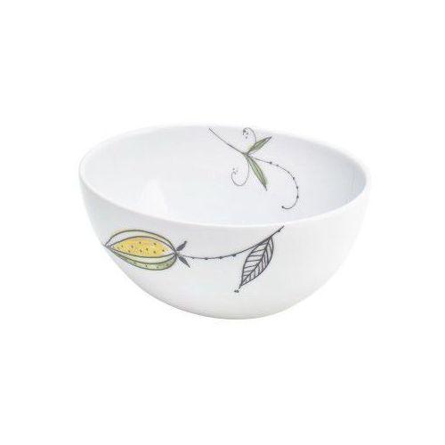 Kahla Five Senses Wonderland miska porcelanowa, śred. 14 cm (4043982163482)