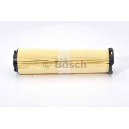 wkład filtra powietrza, silnik, 1 457 433 334 marki Bosch