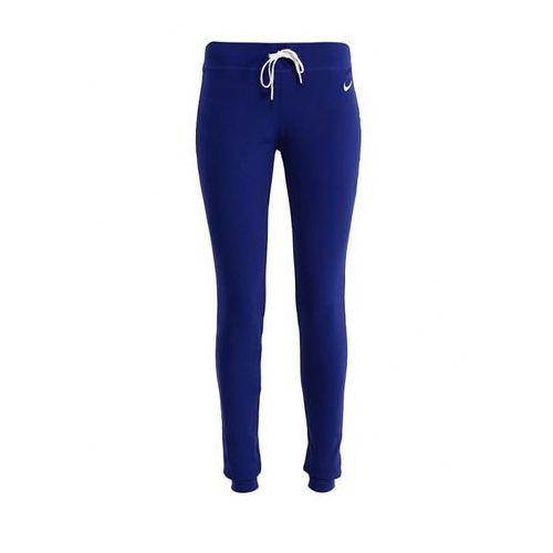Spodnie jersey pant-cuffe 617330-457 marki Nike