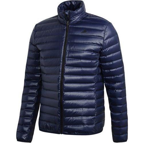 Kurtka adidas Varilite Down Jacket BQ7774