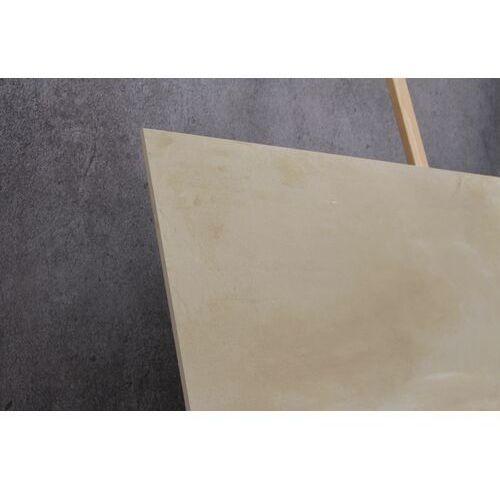 GRES TIGUA BEIGE 59,8×119,8 GAT II