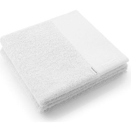 Eva solo Ręcznik 50 x 100 cm biały
