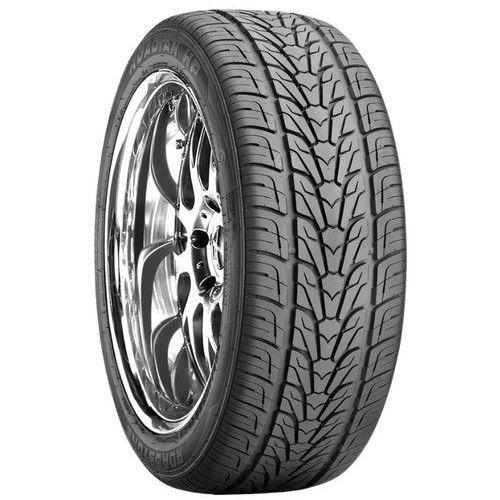 Roadstone roadian hp 275/40r20 106v - kup dziś, zapłać za 30 dni