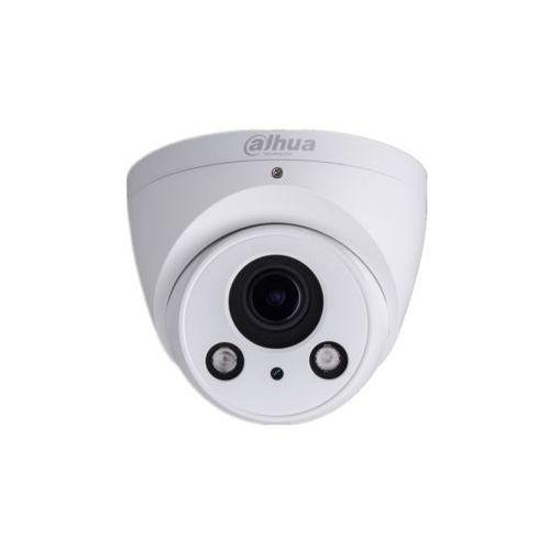 Kamera ip ipc-hdw2221rp-zs marki Dahua
