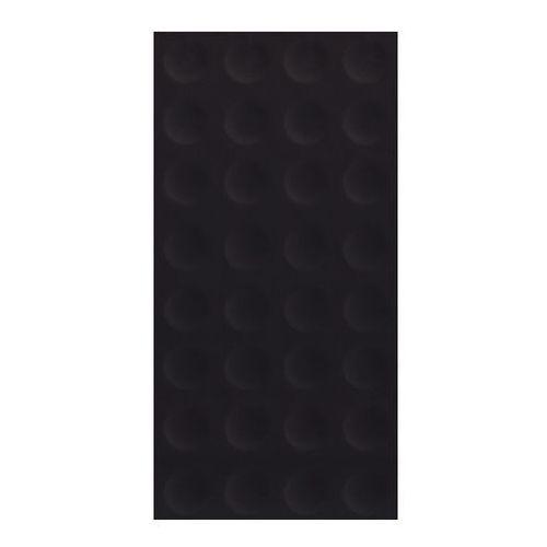 Paradyż Modul grafit struktura C płytka ścienna 30x60 (3663602219569)