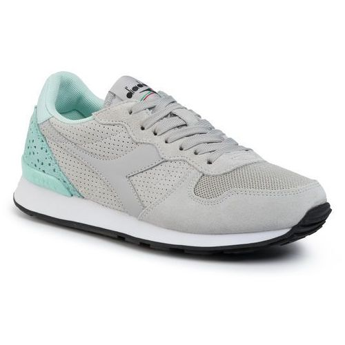 Sneakersy DIADORA - Camaro Wn Fancy 501.174335 01 C7892 Gray Violet/Fair Aqua, w 8 rozmiarach