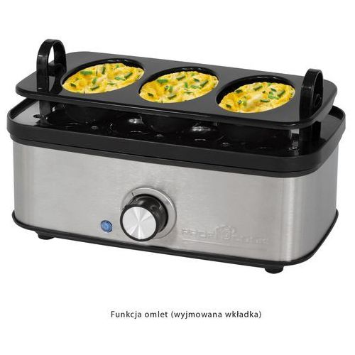 Profi Cook PC-EK 1139