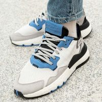 Adidas nite jogger j (ee6440)