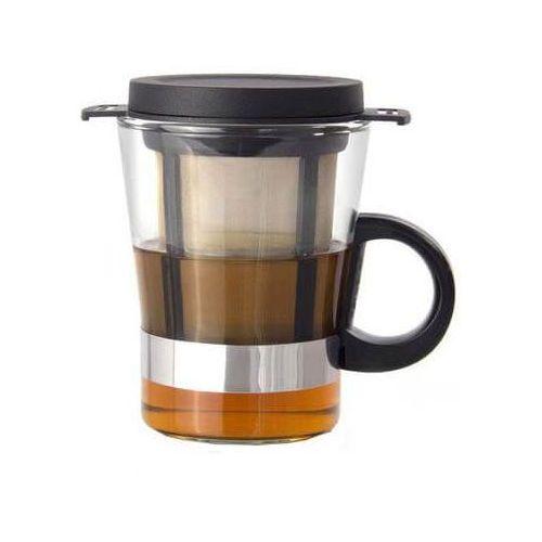 Finum Tea Glass System 200 ml zaparzacz, 1994