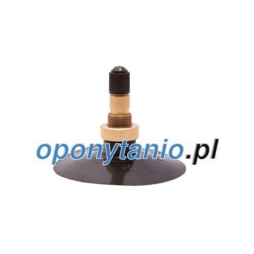 Kabat TR218A ( 500/60 -22.5 )
