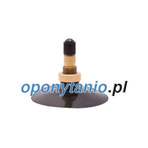 Kabat TR218A ( 600/55 -22.5 )