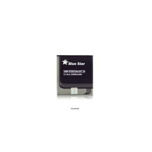 Bateria SAMSUNG Galaxy S4 (I9500) 2800 mAh Li-Ion BS PREMIUM - produkt z kategorii- Baterie do telefonów