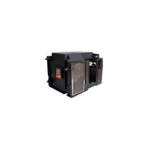 Lampa do INFOCUS LPX2 - zamiennik oryginalnej lampy z modułem, SP-LAMP-018