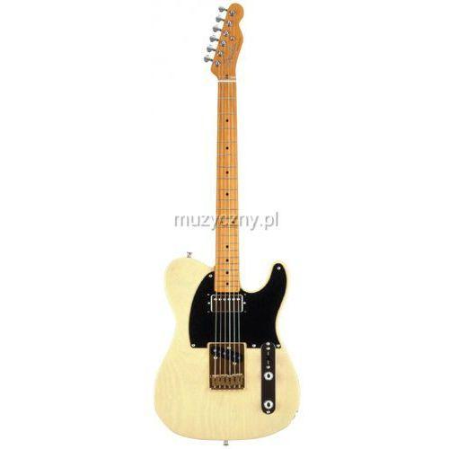 Fender  classic 50s telecaster special owb japan gitara elektryczna