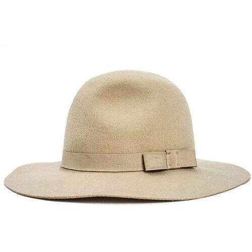 kapelusz BRIXTON - Dalila Bone (0240) rozmiar: S