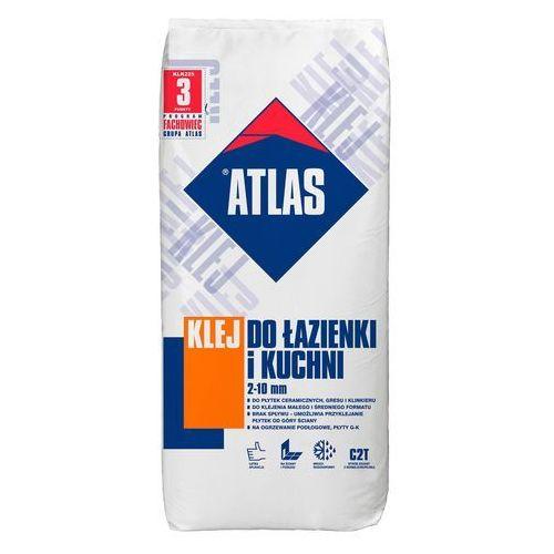 Klej Atlas, W-KP028-A0000-AT8F