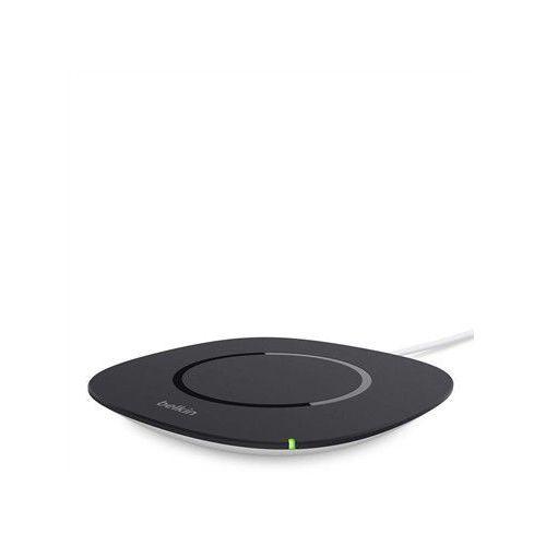 Belkin Qi Wireless Charging-Pad