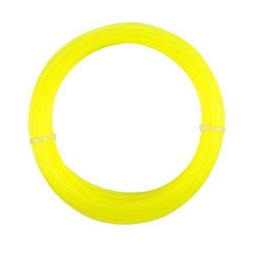 Żyłka tnąca okrągła 1,3mm x 10 m Flo 89401 - ZYSKAJ RABAT 30 ZŁ, T89401 (2451416)