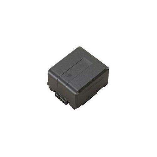 Akumulator  vw-vbn130 wyprodukowany przez Panasonic