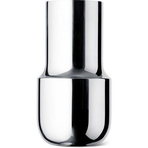 Menu Wazon stalowy tactile (4730039)