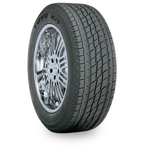 Toyo Open Country H/T 215/85 R16 115 S