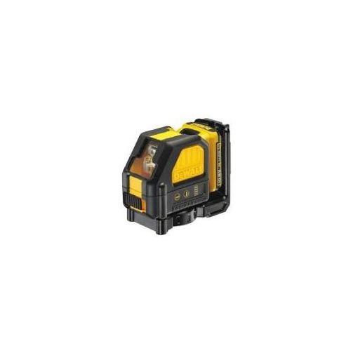DeWalt DCE088LR-XJ (bez akumulatora i ładowarki) (5035048489598)