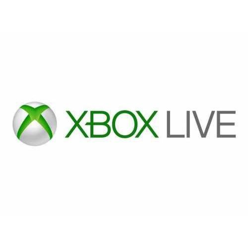MS ESD XBOX LIVE 3 MONTH GOLD WW ONLINE ESD R15 (0885370941227)