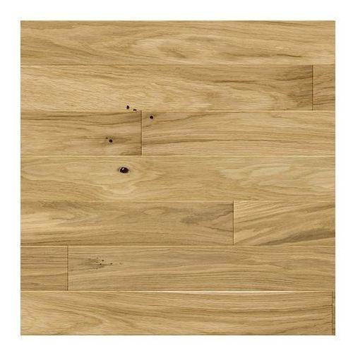 Barlinek Deska trójwarstwowa dąb natural family 14 x 155 x 1092 mm 1 18 m2 (5906737972946)