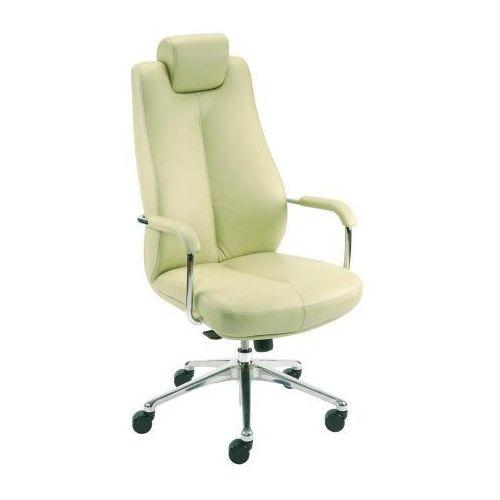 Nowy styl Fotel biurowy sonata lux hru