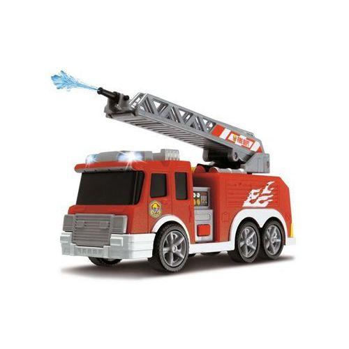 fire engine marki Dickie