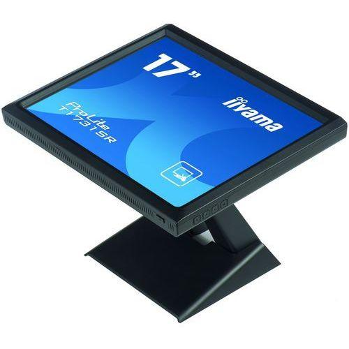 LCD Iiyama T1731SR