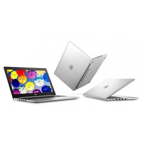 Dell Inspiron 5570-2647