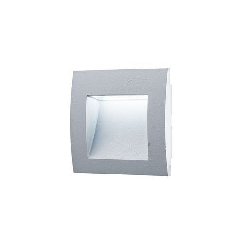 Greenlux gxll013 - led oprawa schodowa led wall led/1,5w/230v ip65