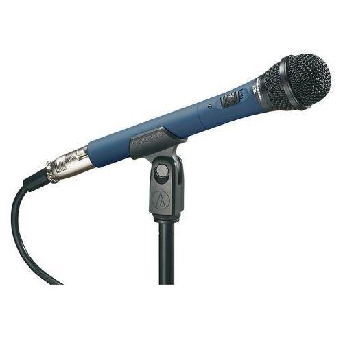 Audio technica mb4k, marki Audio-technica