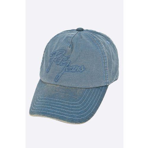 - czapka aperton marki Pepe jeans