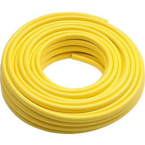 Wąż ogrodowy 89311 (20 m) marki Flo