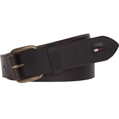 Casual roller buckle belt 4.0 244 od producenta Tommy hilfiger