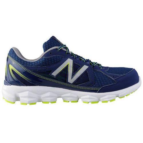 Buty New Balance Running Speed - MR750BL