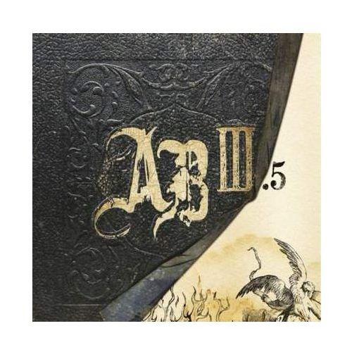 Warner music / roadrunner records Ab iii. 5